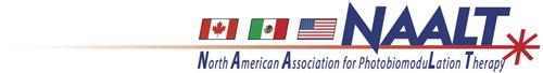 CES Tech Logo